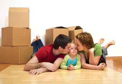 Fulham Removals Man and Van SW10